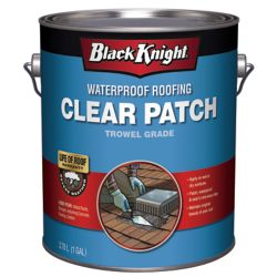Blue Seal Waterproofing Rubber Membrane The Home Depot