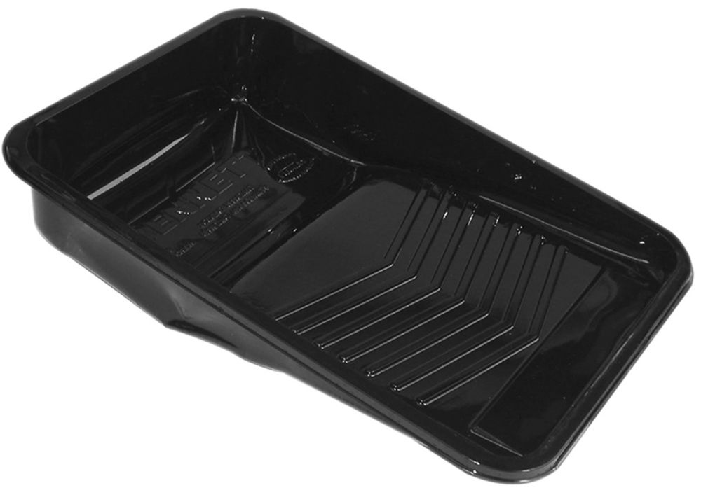 Org Liner For 1g Tray HD TPL-3 Canada Discount