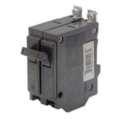 Eaton Disjoncteur de remplacement avec fixation à boulon  - 2P 60A