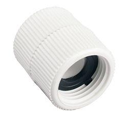 Orbit 3/4 inch FNPT X FHT PVC Swivel