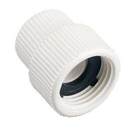 Orbit 1/2 inch FNPT X 3/4 inch FHT PVC Swivel
