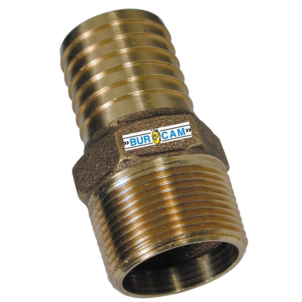 Brass pipe fittings the home depot canada