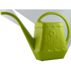 Continental 1.6 L Watering Can