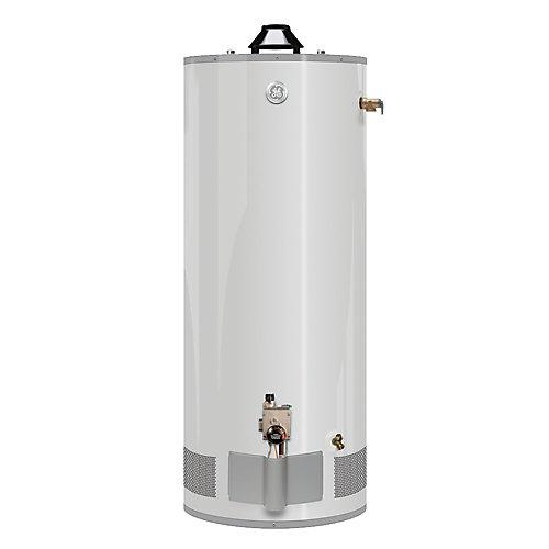 40 Gal 12 Year 40,000 BTU Natural Gas Water Heater