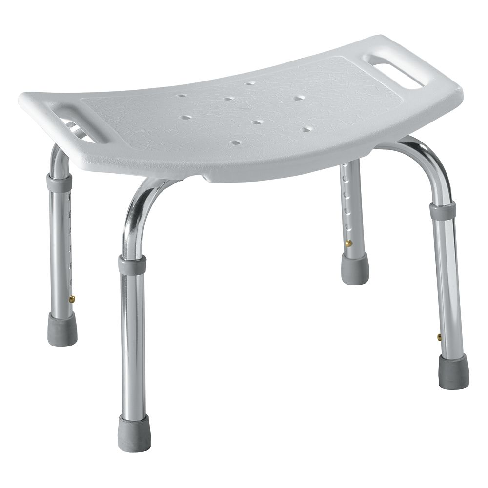 categories depot benches bath chairs free shower p the home bench canada chair en tool safety deluxe bathroom and transfer