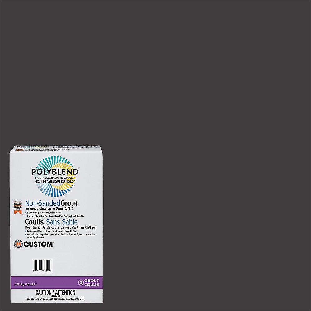 Polyblend Ceramic Tile Caulk Review