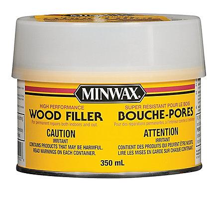 Minwax Stainable Wood Filler Home Depot Shapeyourminds Com