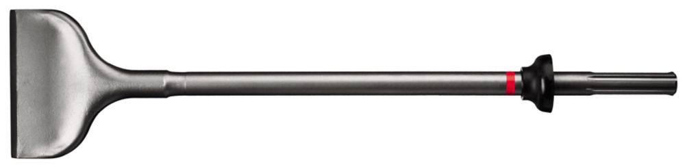11 Inch Self-Sharpening Wide Flat Chisel TE-YP SPM 5/28