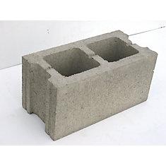 20 cm Lightweight Masonary Block Bundle with 30 Corners