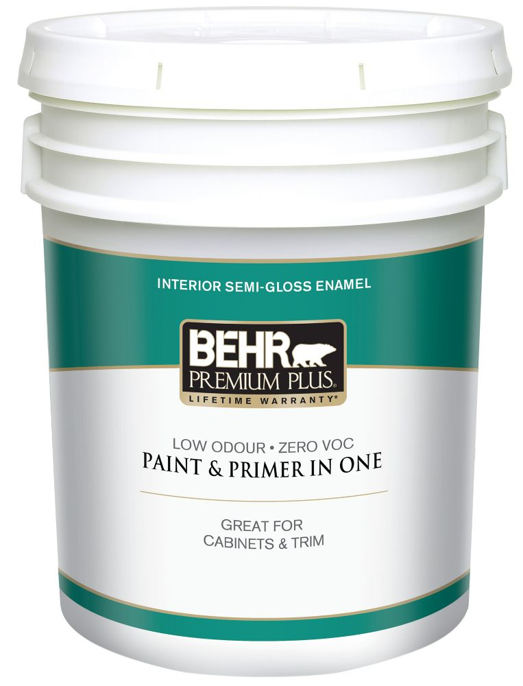 behr premium plus behr premium plus interior semi gloss. Black Bedroom Furniture Sets. Home Design Ideas