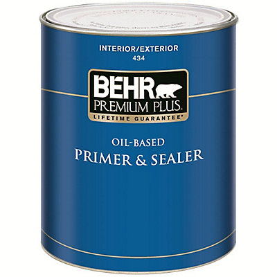 spraying painting paint professional interior hqdefault r based brown killz oil watch h