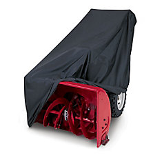 Snow Thrower Cover