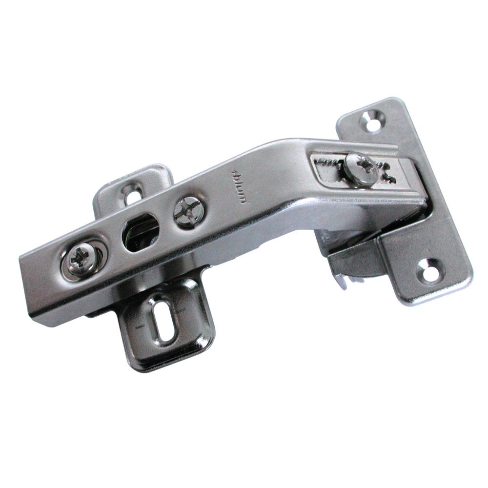 Cabinet Amp Drawer Hardware The Home Depot Canada