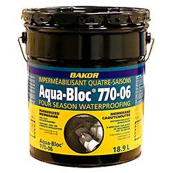 Bakor Aqua-Bloc 770-06