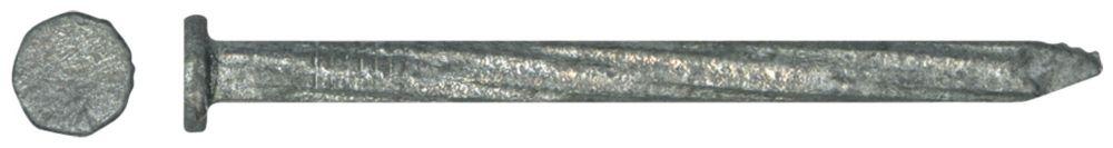 2 1/2 Striker� Concrete Nails