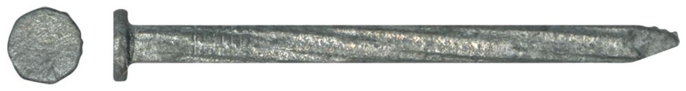 1 1/2 Striker� Concrete Nails