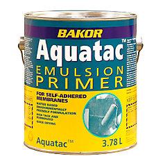 Aquatac Primer