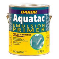 Bakor Aquatac Primer