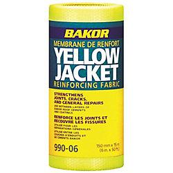 Bakor 990-06 Yellow Jacket 6 Po