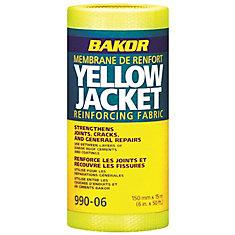 990-06 Yellow Jacket 6 Inch