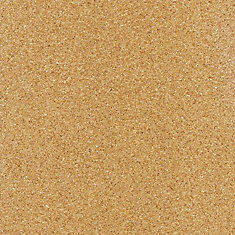 Con-Tact Non Adhesive Liner - Natural Cork - 48 Inches x 18 Inches