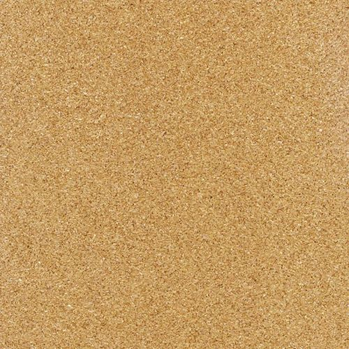 Con-Tact Non Adhesive Liner - Natural Cork - 48 inch x 18 inch