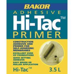 Bakor Hi-Tac Primer