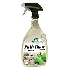 Scotts Non-Selective Ready-to-Use Weed Control 709ml