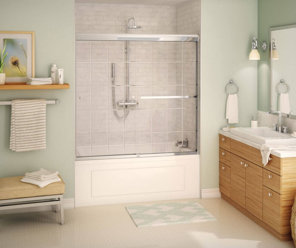 home doors gilda tub bypass options ak door shower inch trading with product