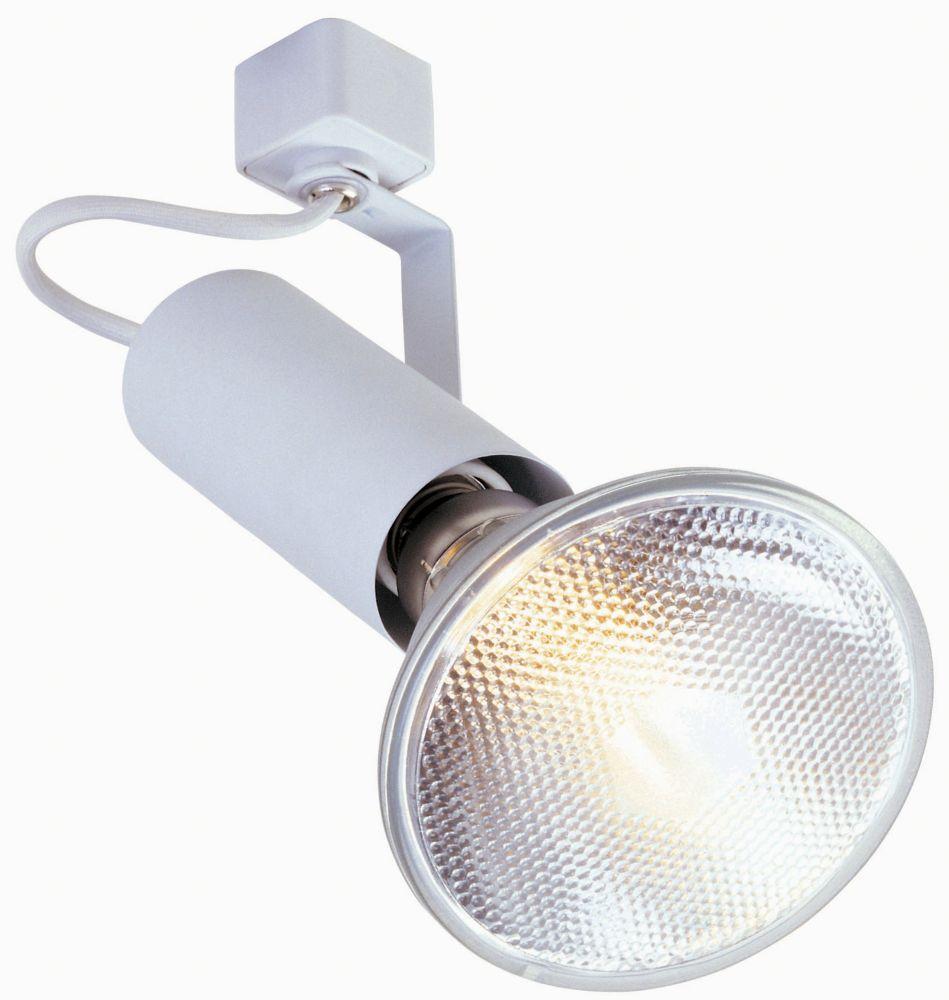 Universal Lampholder