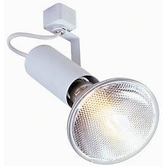 Universal Lamp Holder