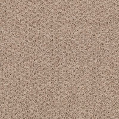Bowriver  84 canyon carpet per square foot
