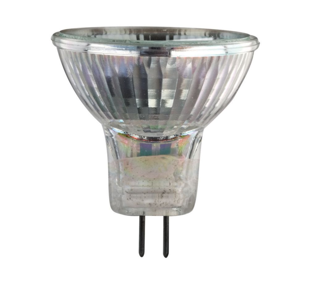 home depot canada halogen light bulbs with Halogen Light Bulbs Canada on High Ceiling Light Bulb Changer additionally 596237 besides Index likewise Led Replacement Bulbs For Pot Lights likewise Quietest Garage Door Opener.