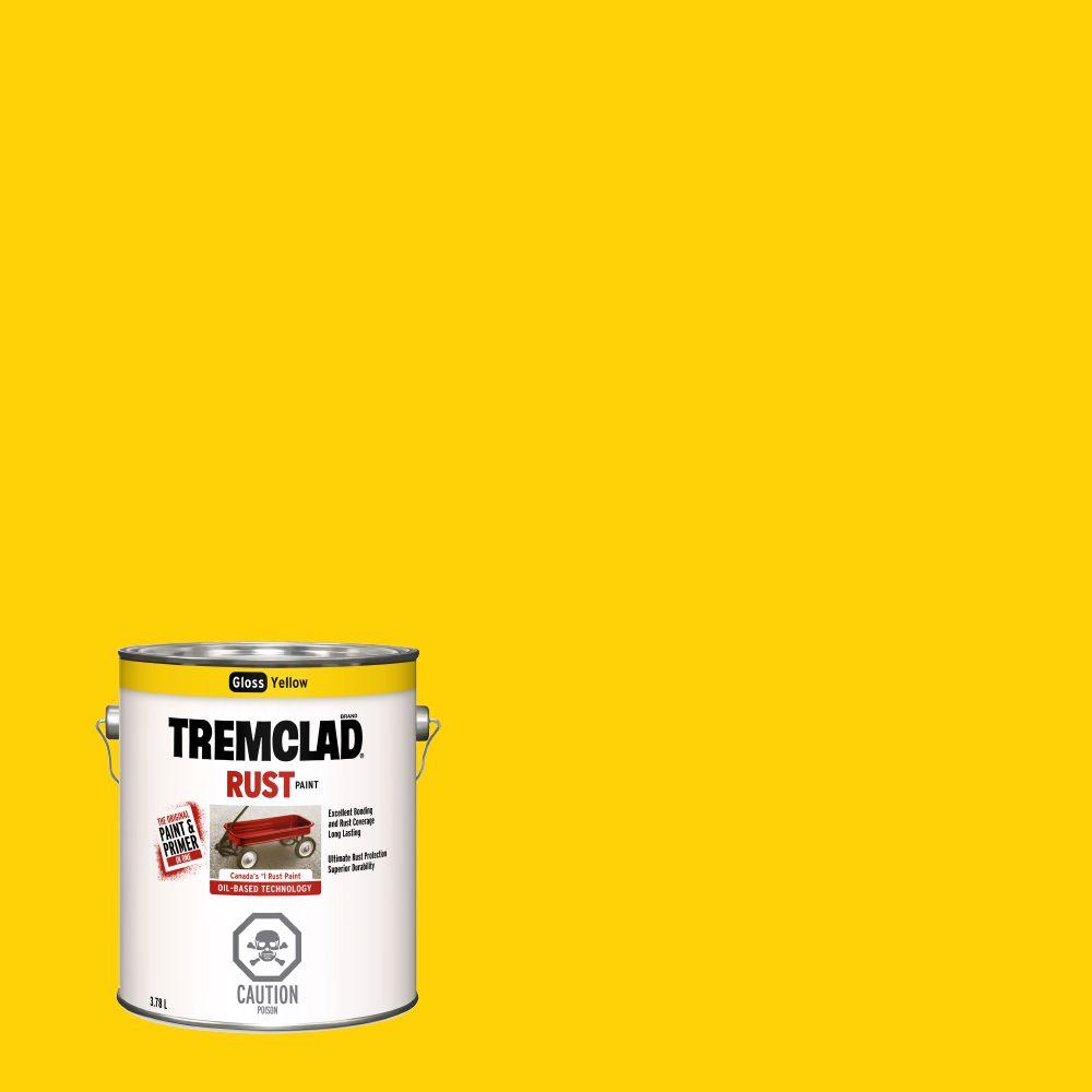 Rencontre de la peinture anti corrosion