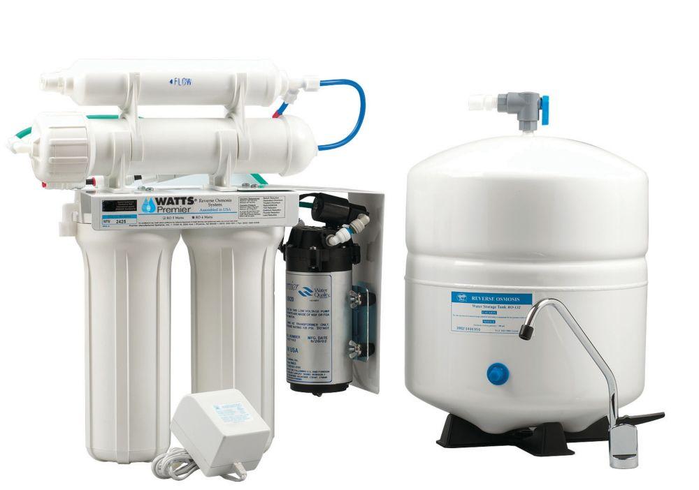 fridge filterz ffss 375 1 fridge water filter 1pk for samsung ffss 375 1 cana. Black Bedroom Furniture Sets. Home Design Ideas