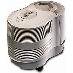 QuietCare 3.0 Gallon Cool Moisture Console Humidifier