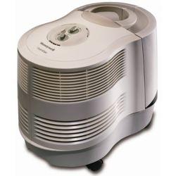 Honeywell QuietCare 3.0 Gallon Cool Moisture Console Humidifier