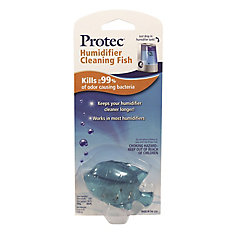 ProTec Cleaning Cartridge