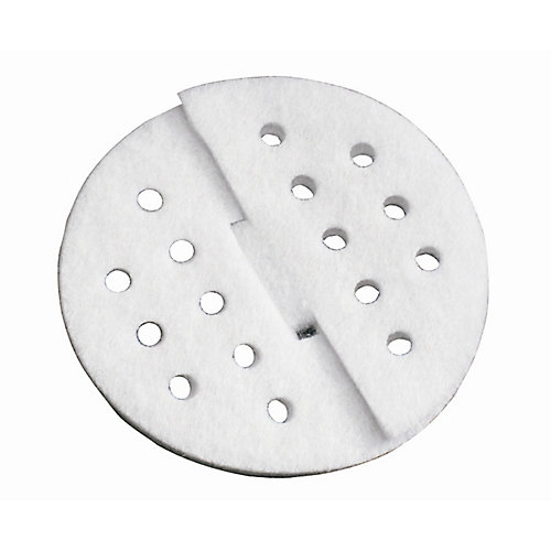 Humidifier Mineral Pads