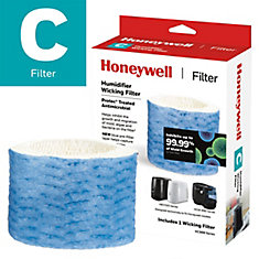 Humidifier Replacement Filter