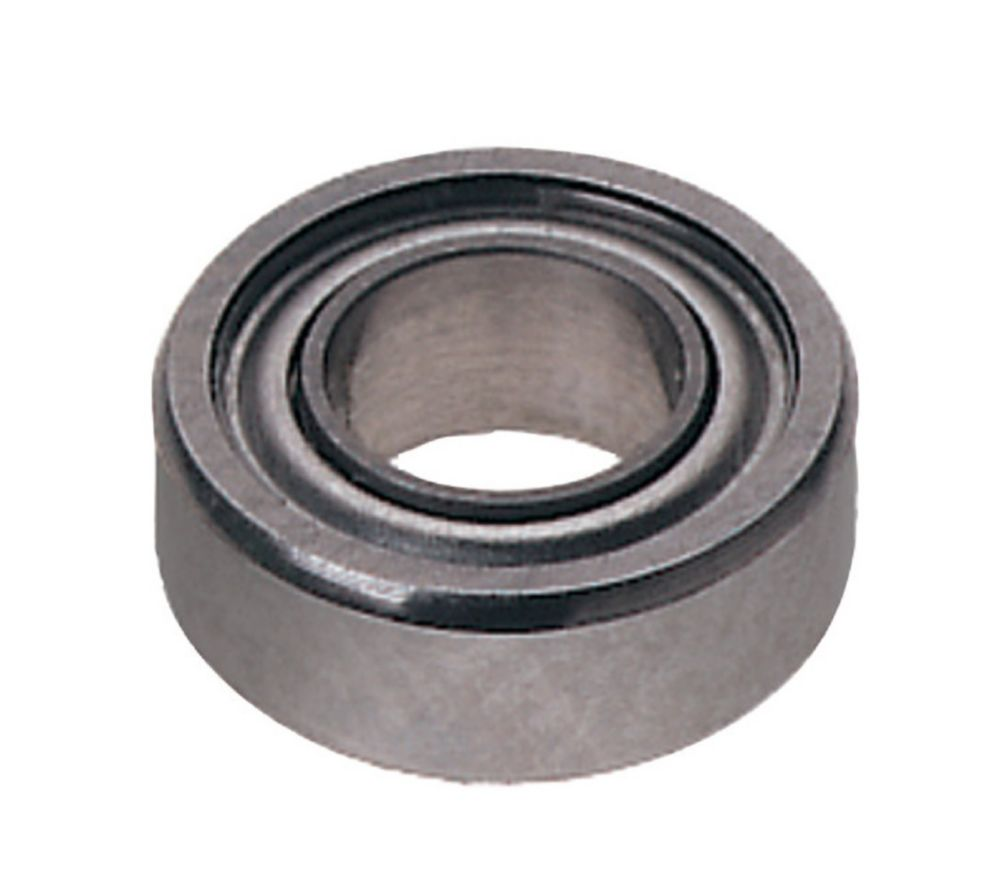 Freud 3/8-inch Diameter Bearing