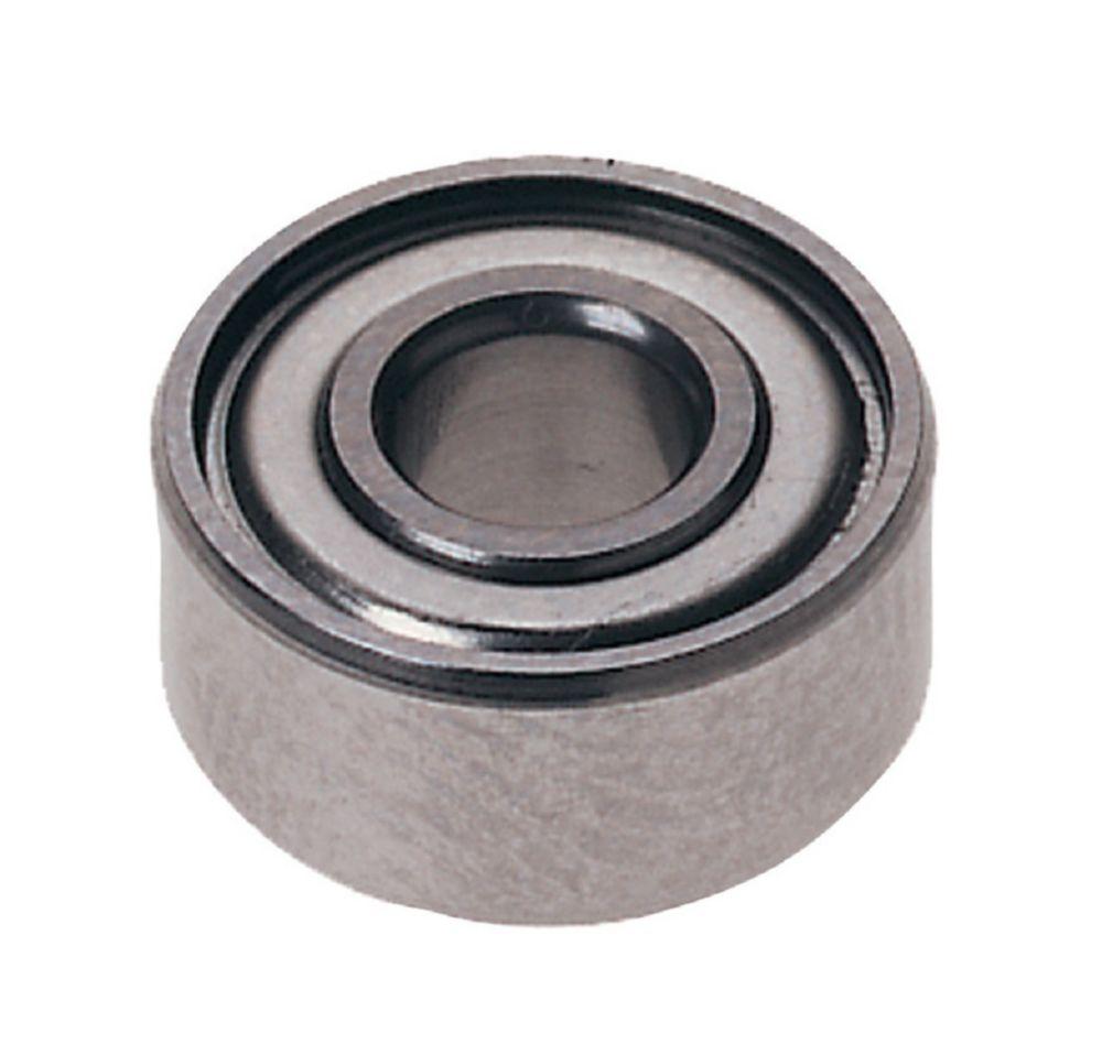 1/2-inch Diameter Bearing