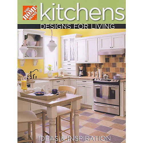 Kitchens Designs For Living
