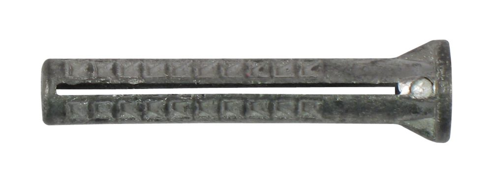 Paulin 10 14X1 Lead Anchors with Screws