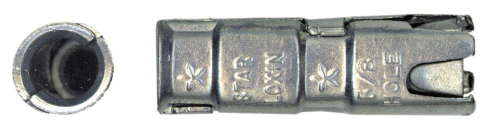 3/8 Inch. X  1 1/2 Inch. L Loxxon Anchor