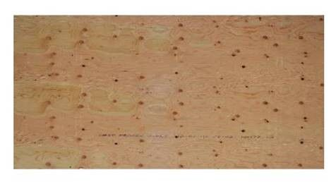 Dimensional Lumber & Wood Studs | The Home Depot Canada