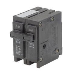 Eaton Plug-In Replacement Br Breaker - 2P 60A