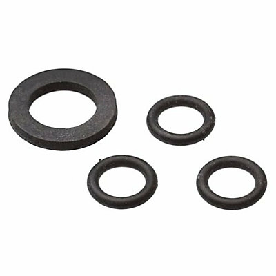 GARDENA Replacement Tap Washer and O-Ring Set | The Home Depot Canada