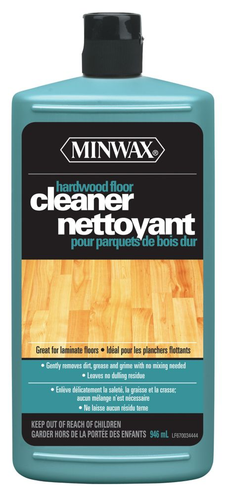 Floor Cleaners The Home Depot Canada