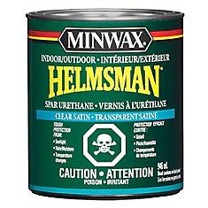 Helmsman, 946 ml, Lustré